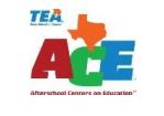 This is the image for the news article titled Afterschool Centers on Education (ACE)