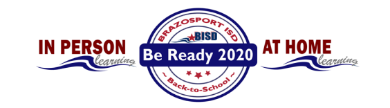 BISD Be Ready